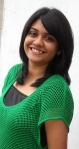 Neha R Khandelwal